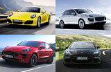 XAS/キザス PLUG DRL!/プラグDRL! Porsche ポルシェ 991、Boxster ボクスター 981、Cayman ケイマン 981c、Cayenne カイエン 958、Macan マカン 95B、Panamera パナメーラ 970用 商品番号:PL2-DRL-P001