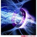 【マラソン全品ポイントUP&クーポンも!】siecle/シエクル レスポンスリング 商品番号:RT05RS