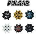 パルサー 【Fast twist/18個・ミリ/18個・インチ/18個・PINS/18個】 S-542、S-539、S-541、S-540