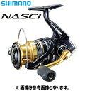 シマノ 16 ナスキー (NASCI) C5000XG