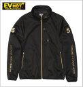 【定価の30%OFF】 サンライン EV HOT ヒーターウィンタージャケット STW-3220※バッテリー、充電器は付属しておりません。