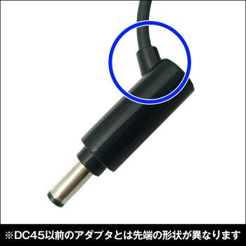 ��������DysonDC59/DC62/V6��AC�����ץ���