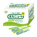 ●オルニュート ゆず味 5g×30スティック【協和発酵バイオ】