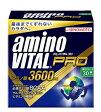 アミノバイタルプロ3600 14包