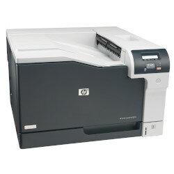 日本HP LaserJet Pro Color CP5225dn(CE712A#ABJ) 目安在庫=△ 【送料無料】【カード決済可能】素晴らしい