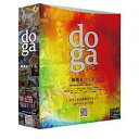 gemsoft DOGA(対応OS:その他)(GG-M002) 目安在庫=△