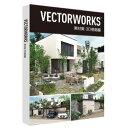 エーアンドエー Vectorworks 素材集 3D植栽編(対応OS:WIN&MAC)(R086) 目安在庫=△