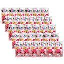 シャイニー 青森の味!アップルジュース プチねぶた カートカン125ml×30缶 1ケース(03057-30) 目安在庫=○