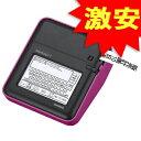 CASIO(カシオ)パソコン&手書き対応 付箋プリンター memopri メモプリ MEP-T10-PK