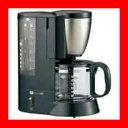 楽天:EC-AS60 象印マホービン コーヒーメーカー EC-AS60-XB
