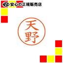 シヤチハタ ネーム9既製 XL-9 0095 天野