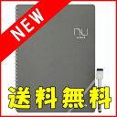 【送料無料♪】新NUboard 耐久性UP♪ 欧文印刷 CANSAY NUboard (ヌーボード) A4判 NGA403FN08 NUボード(NGA411FN...