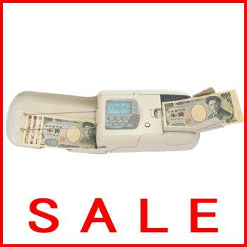 【送料無料】エンゲルス マルチノートカウンター EMC-07【smtb-f】