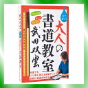 【ポイント3倍♪】【幻冬舎】 武田双雲 大人の書道教室 497889