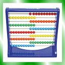 【ポイント3倍♪】【DLM】 色と数の教具 LER1323 LER1323