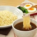 【終売価格】銀座直久「つけ麺 6人前」
