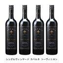ショッピングマクラーレン [4本まとめ買い] シングルヴィンヤード カベルネ ソーヴィニヨン 2015年 アラミス ヴィンヤーズ オーストラリア 赤ワイン フルボディ オーストラリアワイン マクラーレン ヴェイル オーストラリア赤ワイン カベルネ ソーヴィニヨン 750ml