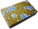 江戸金 亀の甲せんべい(24枚入) (お菓子 せんべい 贈り物 お歳暮 お中元)