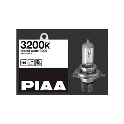 PIAA ピア HX302 セレストホワイト32...の商品画像