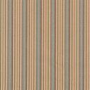 マルチストライプ柄 7945-ys Yumiko Sato collection malti stripe ボーダー柄 ストライプ 生地 布 綿100% 生成りオックス生地 カルト..