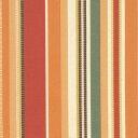 マルチストライプ柄 8193-ys Yumiko Sato collection malti stripe ボーダー柄 ストライプ 生地 布 綿100% 生成りオックス生地 カルトナージュ生地 nassen