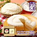 ショッピングチーズケーキ わらく堂 厳選チーズケーキセット フロマージュオーケストラ 約300g かご盛レアチーズケーキ 約200g SN8801-060014 プレゼント スイーツ 洋菓子 お取り寄せ お祝い 詰め合わせ 誕生日 記念日 内祝い お礼 ギフト 送料無料 敬老の日 2021 敬老の日ギフト スイーツギフト