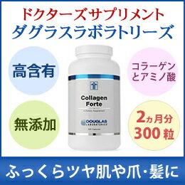 Collagen Forte / 300