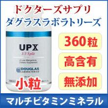 UPX(10)1/3���ץ�åȡʾ�γ�����ס�