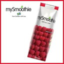 I do not include mySmoothie (my smoothie) raspberry sugar, fragrance, an additive, a preservative at all! I do not touch the fresh air at all in process of manufacture either. De-PET bottle syndrome! [_ Kanto tomorrow for comfort] [, in ナチュマート, free shipping for 5,250 yen]