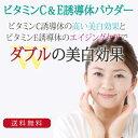 化粧品原料専門店 ビタミンC&E誘導体パウダー(EPC)(1...