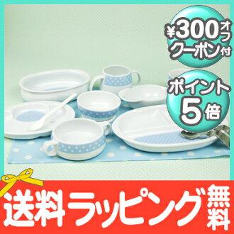 第一次在廚房 13 點集在日本寶貝廚房兒童餐具陶交會