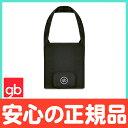 【サイベックス・gb正規販売店】【ポイント15倍】 gb G...