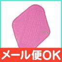 【ポイントさらに10倍チャンス】Wemoon (ウィムーン) スリムタイプ Sサイズ ピンク【あす楽対応】【ナチュラルリビング】