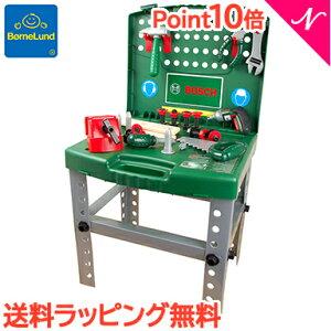 \全商品16倍/ボッシュ おもちゃ 正規品 【ポイント1