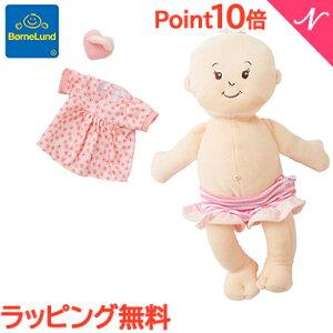 \さらに5倍/ボーネルンド 人形 正規品 【ラッピング
