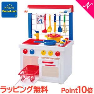 \全商品16倍/ボーネルンド おもちゃ 【ポイント10倍
