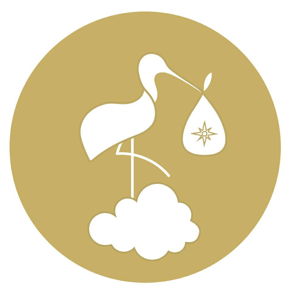 natural-living