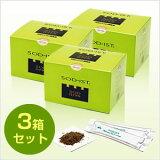丹羽SODロイヤル3g×120包(マイルドタイプ)3箱セット【30包プレゼント付き】