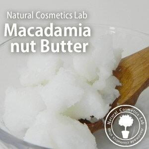 マカデミアナッツバター マカダミアナッツバター