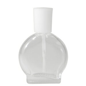 エナメルボトル (マニキュア瓶) 16ml