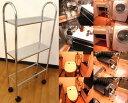 スリム ワゴン キャスター付き 幅 17.5 奥行 42.5 高さ 85 cm キッチンワゴン 隙間 収納 キッチンラック すきま 収納 キッチンカート すき間 収納 サイドラック ランドリーラック 収納 ワゴン 収納 棚 キャスター付 ラック ワゴン キッチン 台所 洗面台 トイレ 収納 送料無料