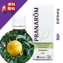【ユズ/ゆず 5ml】→優しく爽やかで透明感のある香り♪(柑橘系)100%ピュアの天然無農薬有機栽培