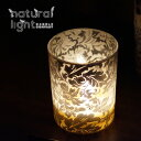 Natural Light Candle (ナチュラルライト...