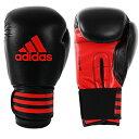 アディダス(adidas) パワー100 ボクシンググローブADIPBG100