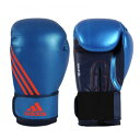 ★セール★アディダス(adidas) スピード 100 ボクシンググローブADISBG100