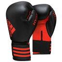 アディダス(adidas) ハイブリッド 50 ボクシンググローブ ADIH50
