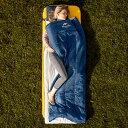 【公式】12℃ エンベロープ コットンスリーピングバッグ H150 Envelope Cotton Sleeping Bag H150ネイチャーハイク Naturehike