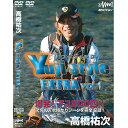 ─рдъе╙е╕ечеє ╣т╢╢═┤╝б Yuji style EXTRA VOL.1 70╩м FV0011