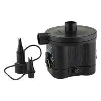BUNDOK(バンドック) バッテリー電動ポンプ BD-1010の画像