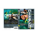 つり人社 黒鯛UNDER WATER2 兼松伸行 ハードダンゴMOVIE DVD90分